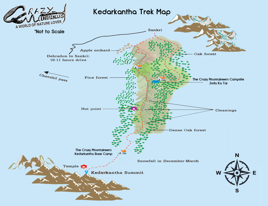 Kedarkantha-Trek-Route-Map.jpg