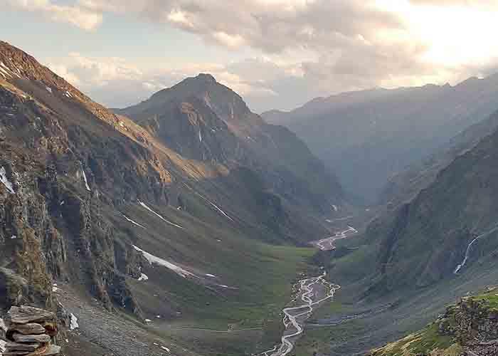 rupin-pass-trek