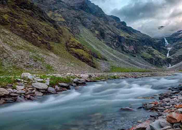 rupin-pass-trek10