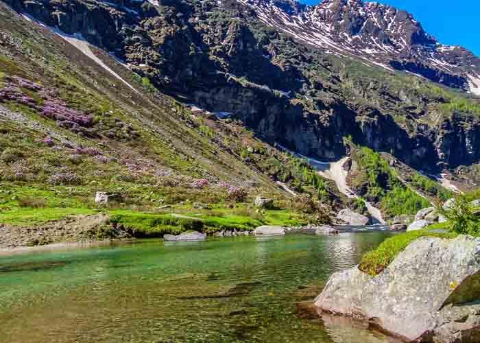 rupin-pass-trek2