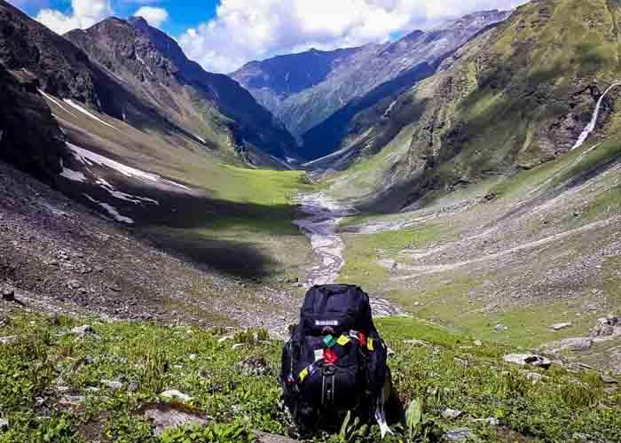 rupin-pass-trek3