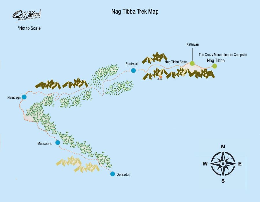 Nag-Tibba-Trek-Map.jpg