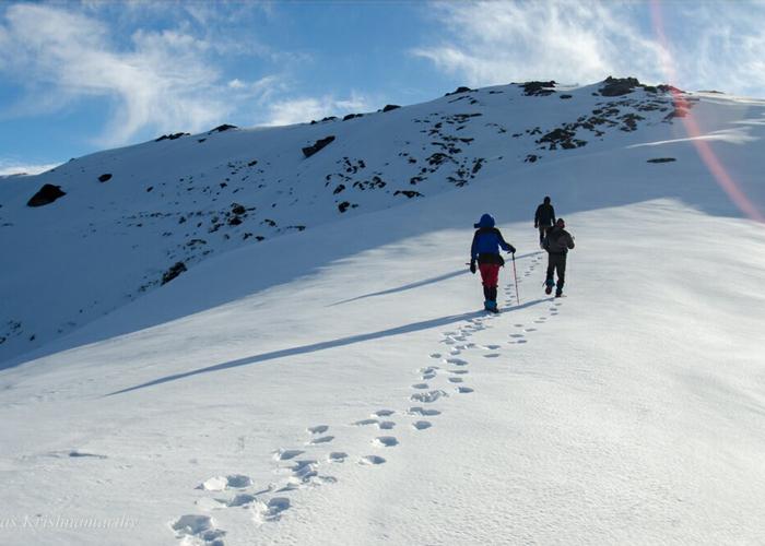 brahmatal-trek8