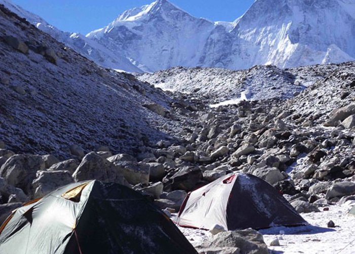 bagini-glacier-and-changbang-base-camp5