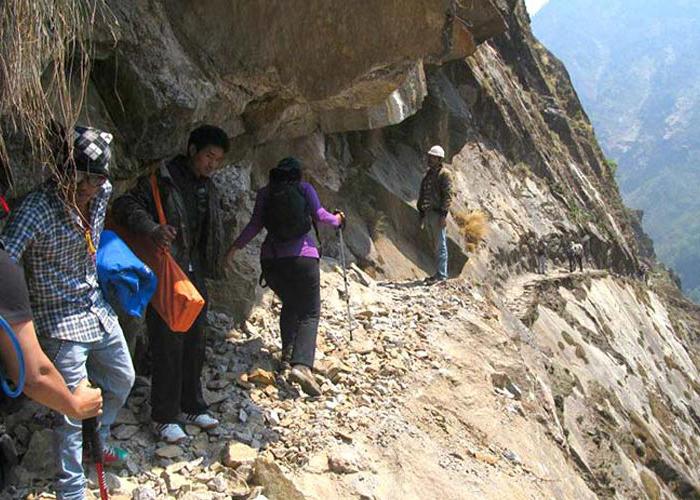 panchachuli-base-camp-trek9