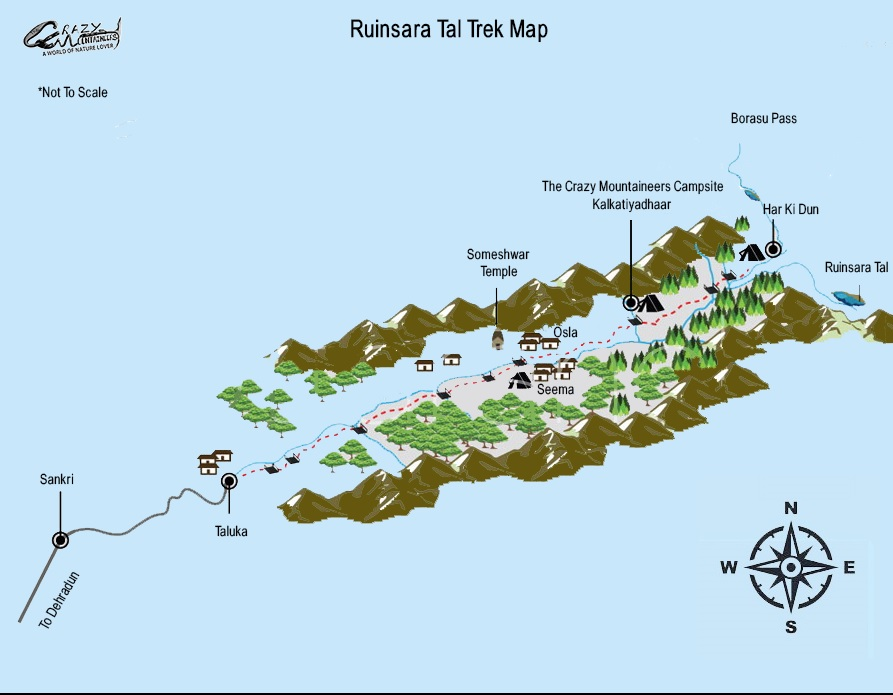 Ruinsara_Tal_Trek_Map.jpg