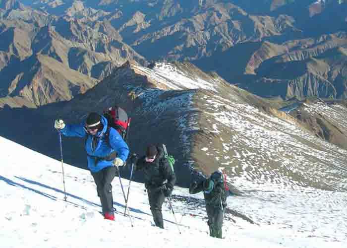 Markha Valley Trek 9