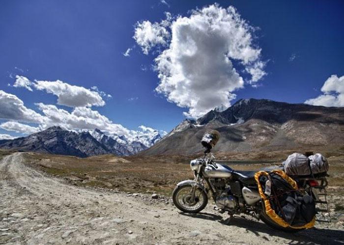 Leh Ladakh Road trip 10