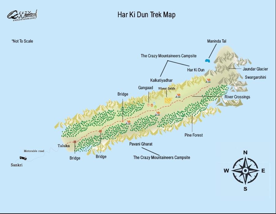 Har-Ki-Dun-Trek-Map.jpg